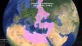 Cambio de hora en España: Hay o no hay razones para hacerlo