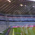 Estadios de fútbol más originales del planeta Tierra II