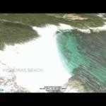 Islas Cíes: Un paraiso en Galicia