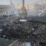 ¿Qué está ocurriendo en Kiev? – Emisión en directo