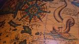Mapa de la Edad Media – Mapa interactivo de la historia medieval