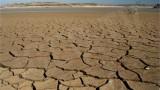 Emergencia por sequía en California