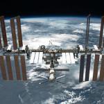 En directo – 24h en directo desde la ISS – ¿Qué ocurre dentro de la ISS? –