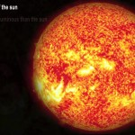 HR 5171, Descubren una estrella hiper- gigante