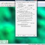 Importar Curvas de nivel Google Earth-AutoCad