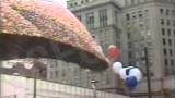 Balloonfest 1986 ¿Qué ocurrió y cómo se desencadenó la tragedia?