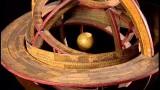 Copérnico – Astronomía – Sistema Heliocéntrico – Física