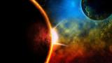 Guía turística por Marte, ¿daríais un paseo marciano?