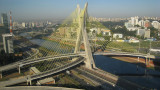 Los Puentes más raros del mundo (I)
