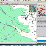 Video tutorial de como convertir un track de Google Earth a Mapsource