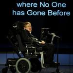 Los Secretos del Universo (Stephen Hawking): Respuesta para todo
