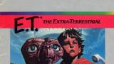 """El peor videojuego de la historia y la leyenda de cómo fue enterrado en el desierto – """"E.T El Extraterrestre"""""""