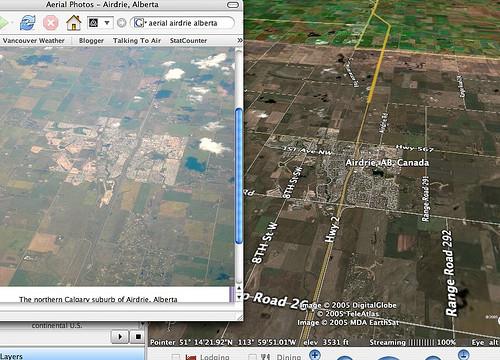 Cómo crear ruta con Google Earth para tu GPS