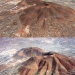 Como obtener el  perfil de elevacion en google earth y sacar distancias
