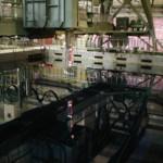 Radiación en Fukushima. Preocupante evolución