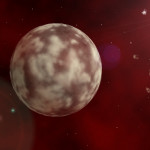 Misterios del Universo: Cometas