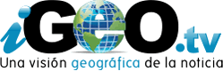 Igeo.tv