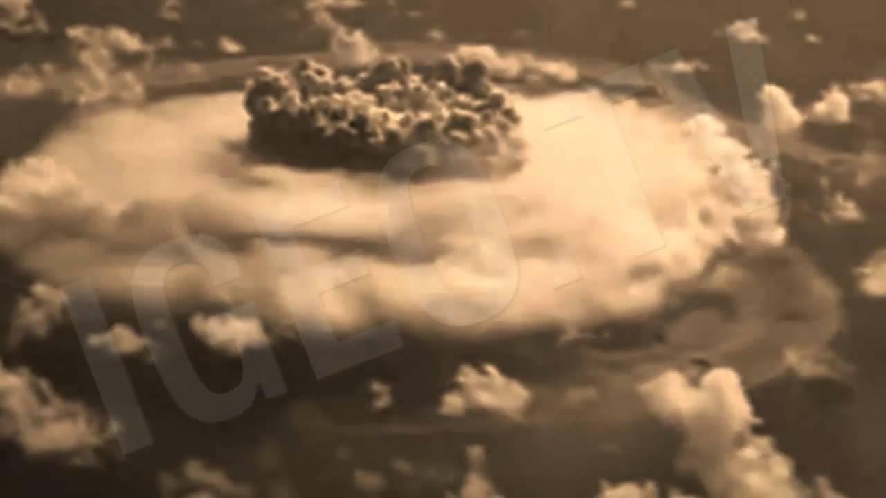 Profecías. Fin del mundo. Parte I – Profecías de Nostradamus
