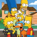 Los Simpson: las ubicaciones reales de sitios de Springfield por el mundo