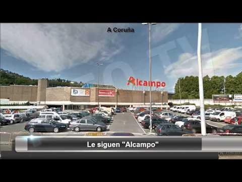 Supermercados más baratos y más caros en España