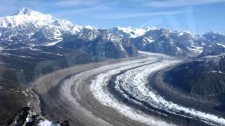 Siete cumbres, las 7 montañas más altas de cada continente